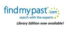 If you research at libraries, you should know this is now available--and ask your favorite libraries to subscribe!