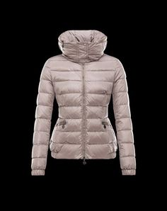 1055ff07eaf3 Discover SANGLIER for Women  find out the product features and shop  directly from the Moncler