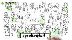 Herbalife: Oportunidad de Negocio Independiente Herbalife Recipes, Herbalife 24, Herbalism, Youtube, Videos, Cards, Club, Facebook, Business