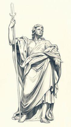St. dateo