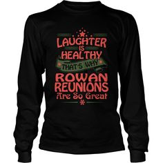 ROWAN #gift #ideas #Popular #Everything #Videos #Shop #Animals #pets #Architecture #Art #Cars #motorcycles #Celebrities #DIY #crafts #Design #Education #Entertainment #Food #drink #Gardening #Geek #Hair #beauty #Health #fitness #History #Holidays #events #Home decor #Humor #Illustrations #posters #Kids #parenting #Men #Outdoors #Photography #Products #Quotes #Science #nature #Sports #Tattoos #Technology #Travel #Weddings #Women