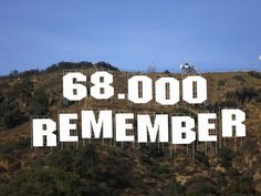 The 68,000 Remember campaign recognizes and supports the 68,000 American troops that still serve in Afghanistan. www.spiritofamerica.net/remember   *No endorsement of Spirit of America by the US Dept of Defense or its personnel is intended/implied.* #68kRemember #SpiritofAmerica #SOT