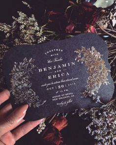 IM OBSESSED - so many heart eyes - thankyou for sharing your find link in bio 👆 to go to Mi Classic Wedding Invitations, Wedding Invitation Design, Invitation Suite, Party Invitations, Wedding Costs, Our Wedding, Different Wedding Ideas, Wedding Stationery Inspiration, Inexpensive Wedding Venues