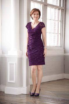 mature women dresses cocktail dresses