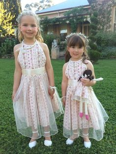 Haven dresses pddf pattern-Violette Field Threads