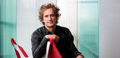 Yves Behar  Find Yves Behar's Herman Miller products like the SAYL chair at www.thomasinterior.com