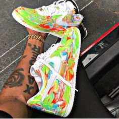 56cbdffd74bf7 126 Best Sneaker Pimp images in 2019 | Sneakers nike, Sneakers, Nike ...
