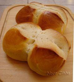 6º World Bread Day – Pão sovado » NacoZinha - Blog de culinária, gastronomia e flores - Gina