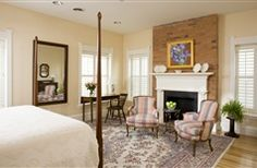 Embassy Circle Guest House in Washington, District of Columbia   B&B Rental
