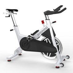 755ccf340cd The premier brand in the indoor cycling industry