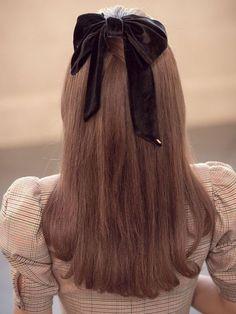the best hair style Hair Inspo, Hair Inspiration, Aesthetic Hair, Grunge Hair, Pretty Hairstyles, Fall Hairstyles, Kawaii Hairstyles, Teenage Hairstyles, Blonde Hairstyles