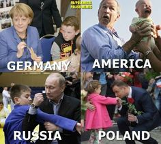Yeah, for me Andrzej Duda is one of the best Polish president we had Stupid Funny Memes, Funny Relatable Memes, Funny Facts, Dark Jokes, Dark Humour Memes, Funny Cute, Hilarious, Polish Memes, Hetalia Funny