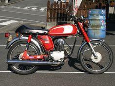 MY Yamaha YB-1 Yamaha, Engine, Motorcycles, Trucks, Cars, Vehicles, Ideas, Motorbikes, Motor Engine