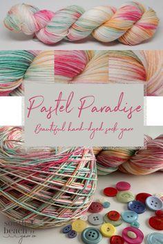 Fingering Yarn, Painted Boxes, Paintbox Yarn, Finger Weights, Baby Alpaca, Sock Yarn, Hand Dyed Yarn, Beautiful Hands, Design