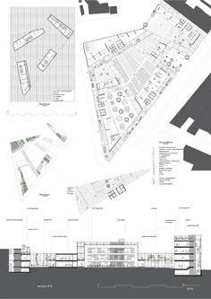 Katja+Seifert+.+GardenWork+diploma+(9).png (1131×1600)