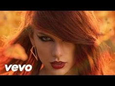 """Taylor Swift - """"Out Of The Woods' Music Video Premiere - Check out the latest music video from Taylor Swift for her single """"Out Of The Woods"""" now!"""