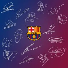 Barça WELCOME TO SPAIN! FANTASTIC TOURS AND TRIPS ALL AROUND BARCELONA DURING THE WHOLE YEAR, FOR ALL KINDS OF PREFERENCES. EKOTOURISM: https://www.facebook.com/pages/Barcelona-Land/603298383116598?ref=hl
