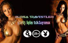 http://www.bursa-travestileri.org/ bursa travestileri ilan ve reklam kanalı