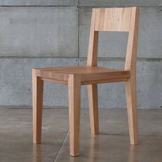 Mash Studios LAX.20.17.32 Dining Chair | ATG Stores