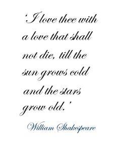 love quotes midsummer nights dream