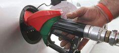 Βενζινοπώλες: Οχι στις αυξήσεις των ειδικών φόρων στα καύσιμα
