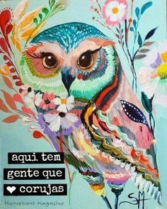 PoRtUgUêS nA TeLa: #boanoite