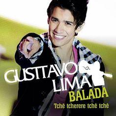 Balada - Gusttavo Lima