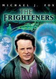 Baixar E Assistir The Frighteners Os Espiritos 1996 Gratis
