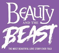 A love story like no other. Beauty and the Beast presented by Starlight Theatre at Rock Valley College.