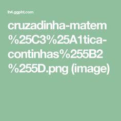 cruzadinha-matem%25C3%25A1tica-continhas%255B2%255D.png (image)