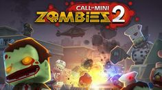 Call of mini: Zombies 2 Mod Apk Download – Mod Apk Free Download For Android Mobile Games Hack OBB Data Full Version Hd App Money mob.org apkmania apkpure apk4fun