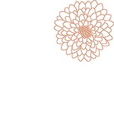 http://www.papersource.com/item/Mum-Outline-Flower-Large-Rubber-Stamp/2901.010/871485.html