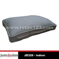 SARUNG BANTAL KURSI SOFA INDOOR – JD326