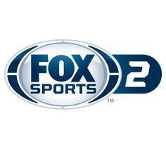 Fox Sports 2 Midia Fatos Futebol Online Futebol Assistir Jogo