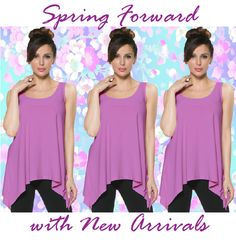 New Styles arriving daily on www.lasttango.us