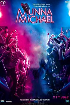 Munna Michael movie poster / how to make movie posters in pics art Blur Image Background, Background Images For Editing, Black Background Images, Instagram Background, Photo Background Images, Picsart Background, Background For Photography, Hd Background Download, Photo Backgrounds