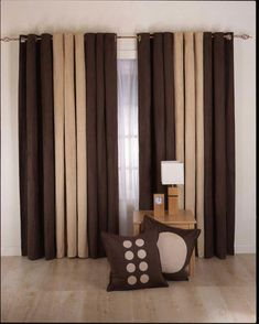 Pictures Of Living Room Curtains  Luxury Living Room Furniture Gorgeous Designers Curtains For Living Room Decorating Design