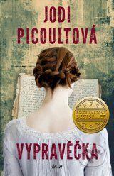 Morální dilema v dechberoucí Vypravěčce Jodi Picoult, Dilema, Best Sellers, Books To Read, Roman, T Shirts For Women, Reading, Blog, Audio