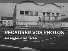 Recadrer ses photos ? 5 règles à respecter si vous pratiquez le recadrage | Nikon Passion