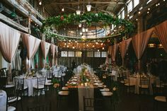 WEDDING AT SODO PARK, SEATTLE, AMBER FRENCH PHOTOGRAPHY