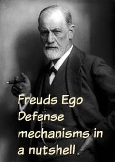 Ego defense mechanisms - This page will provide you with the both the common and unfamiliar defense mechanism definition and illustrate with examples Counselling Theories, Psychodynamic Psychotherapy, Pakistan Defence, Easy Essay, Mental Health Care, Study Help, Behavioral Therapy, In A Nutshell, Social Work