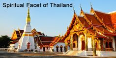 Now your journey to Thailand will be even more fun! Grab exclusive deals and discounts on all flights bound for Thailand with Travel Trolley! Hurry Book Now! All Flights, Book Cheap Flights, Avalon Waterways, Travel Trolleys, Sea Diving, Cheap Flight Tickets, Cruise Port, Barcelona Cathedral, Journey
