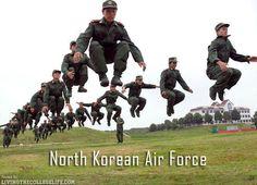 Funny North Korea Memes (Gallery) ~Click Pic~