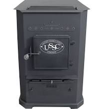 8 Best Pellet Stove And Furnace Images Pellet Stove