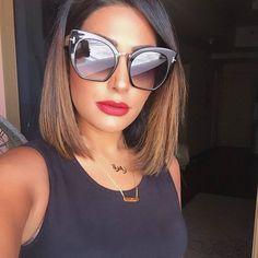 Hey @mouldyfruit  Sunglasses - Tom Ford.  Online now.  #tomford #tomfordsunglasses  - - - #womenswear #womensstyle #womensfashion #fashionweek #fashion #dubai #uae #regram #repost #style #ss17 #wcw #model #travelblogger #fashionblogger #sunglasses #stylefile #styleguide #sunglasses #mensunglasses #womensunglasses #polarizedsunglasses #fashion