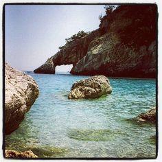 by http://ift.tt/1OJSkeg - Sardegna turismo by italylandscape.com #traveloffers #holiday | #lacalapiubelladelmediterraneo #sardinianlandscape #landscape #lanuovasardegna #goloritze #ogliastra #igersogliastra #instaogliastra #igersardegna #ig_sardegnafriends #bestoftheday #sardegnaofficial #sardegnaalmare #loves_sardegna #igfriends_sardegna #ins Foto presente anche su http://ift.tt/1tOf9XD | March 26 2016 at 01:07AM (ph teleanor.magi ) | #traveloffers #holiday | INSERISCI ANCHE TU offerte di…