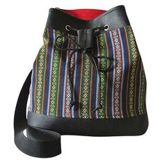 8c65a378ca409 Die 24 besten Bilder auf Handmade Leather Bags  Handgemachte ...