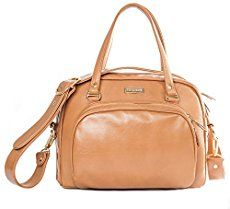 3 Stylish Camera Bags for Women - Digital Camera Bag HQ