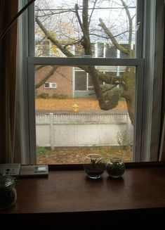 1000 Images About Window Insulating On Pinterest Insulation Window And Interior Windows