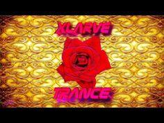 xLArve  T R A N C E  4in1 [Melodic Dream Trance ]